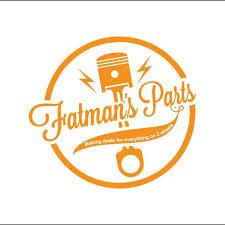 Fatman's Parts